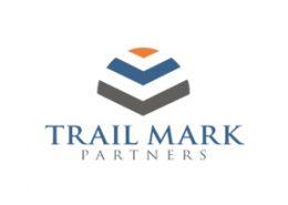 Trail Mark Partners
